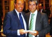 D. Adolfo Suárez Illana