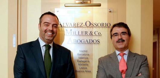 Alvarez-Ossorio Miller & Co. Abogados