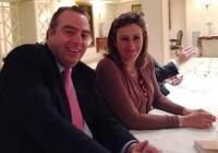 Dña. Sonia Gumpert Melgosa, nueva Decana del Ilustre Colegio de Abogados de Madrid